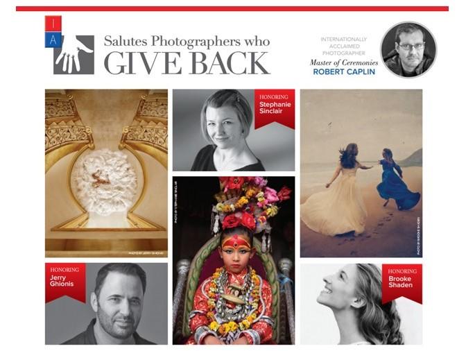 Imaging Alliance Photographers