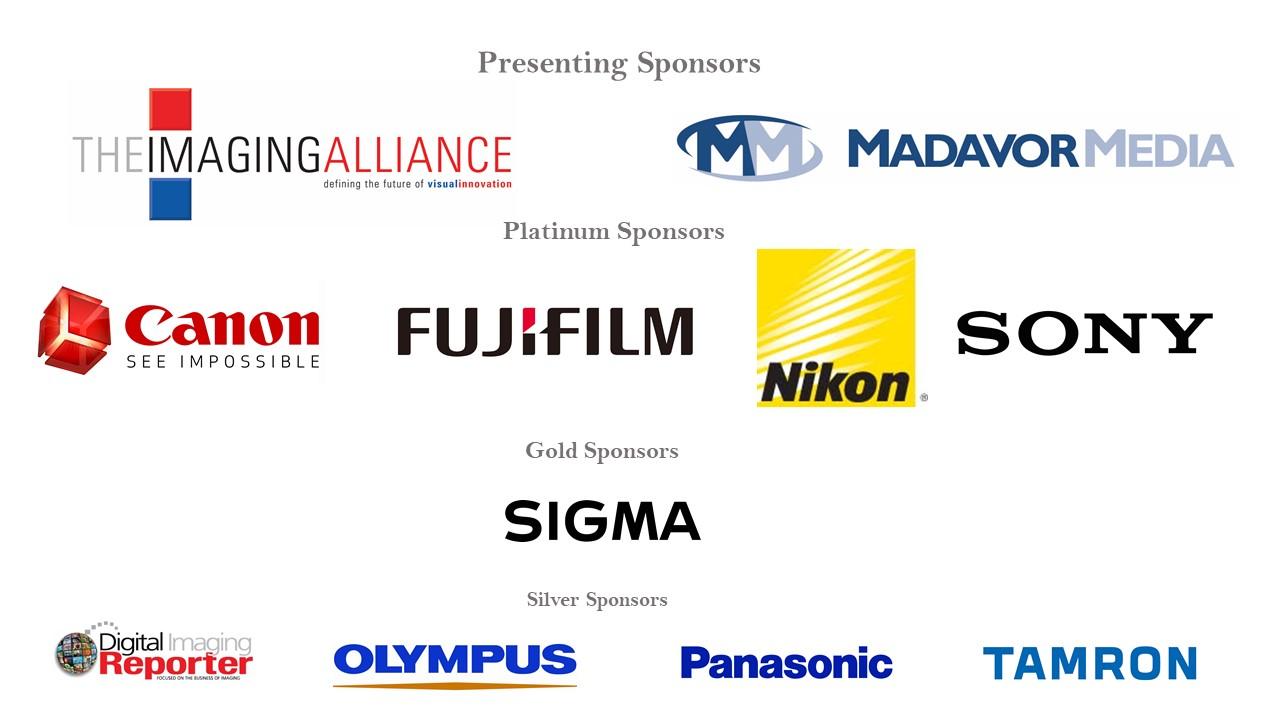 imaging alliance event