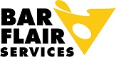 Barflairservices logo