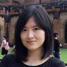 Shujia Zhang
