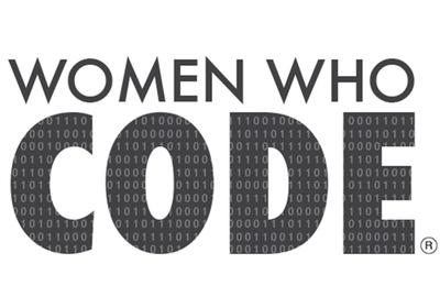 Women Who Code Sydney