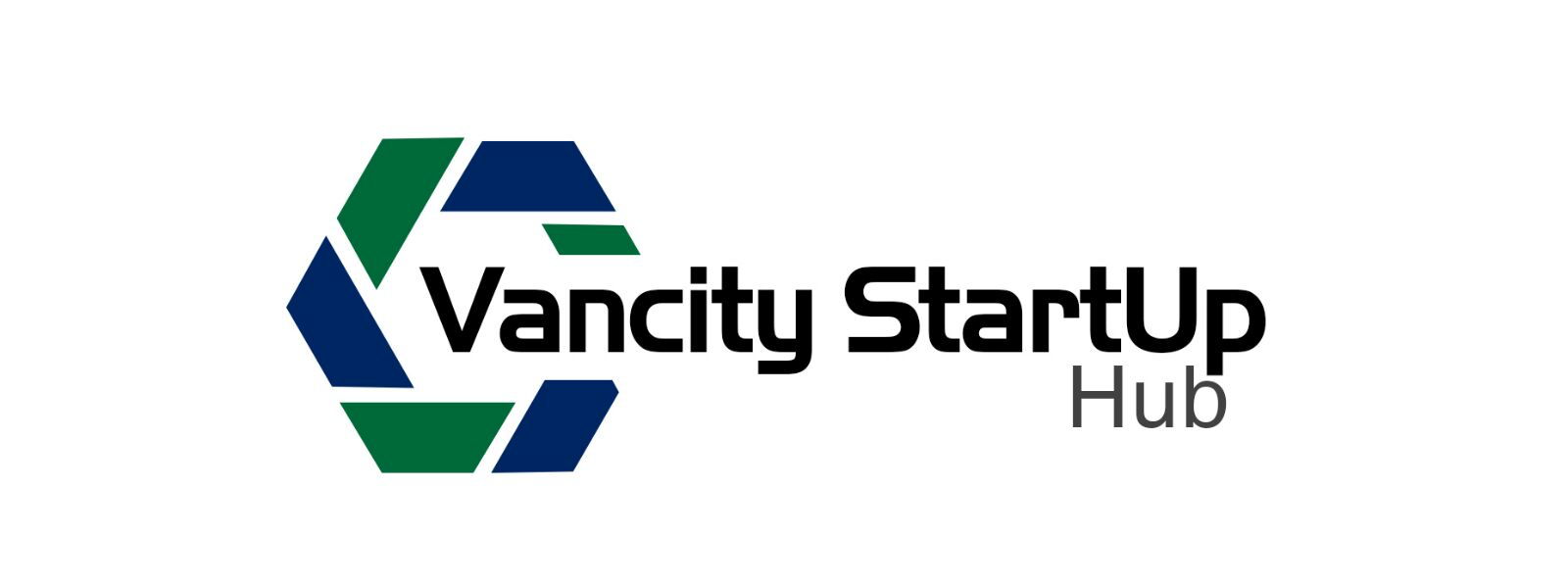 Vancity StartUp Hub logo