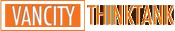 Vancity Think Tank logo