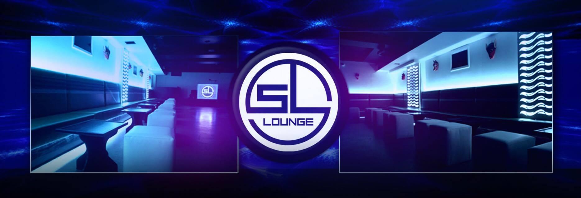 SL LOUNGE