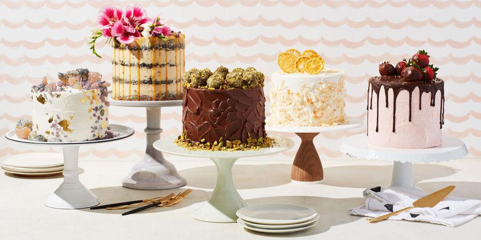 Award Winning Cakes Melbourne