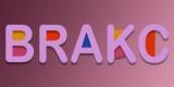 BRACKC logo