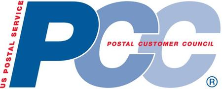 Greater Birmingham Postal Customer Council