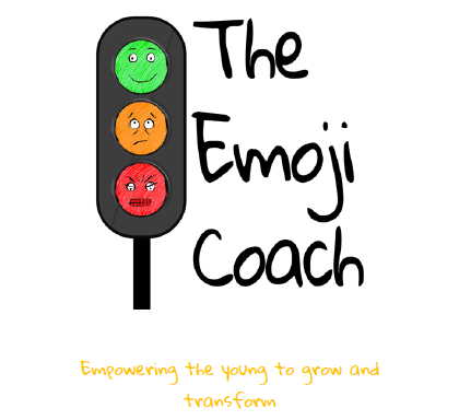 The Emoji Coach
