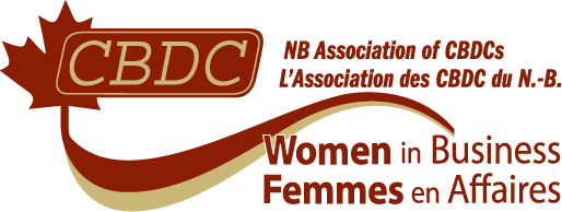 Women in Business Initiative NB