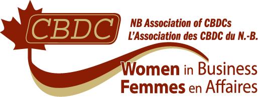 Women in Business Initiative NB
