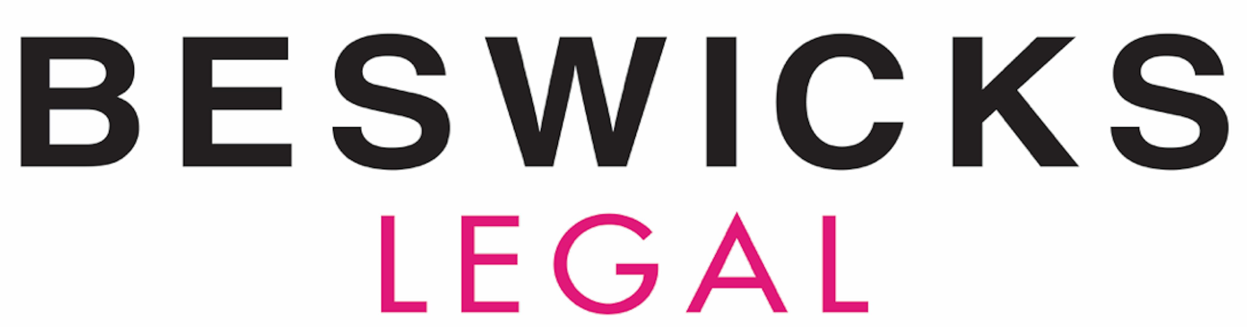 Beswicks Logo
