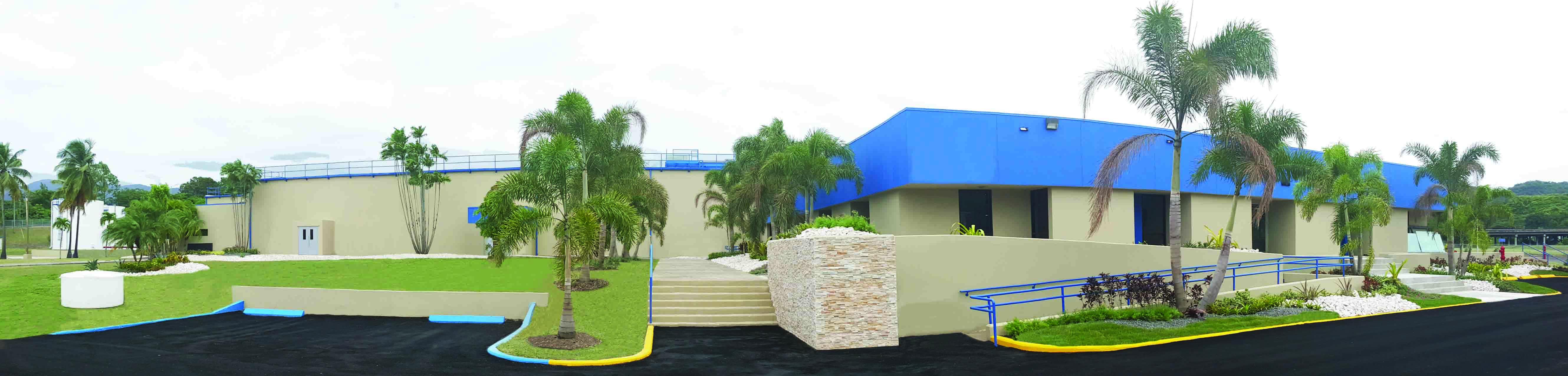 CCL Sabana Grande pic