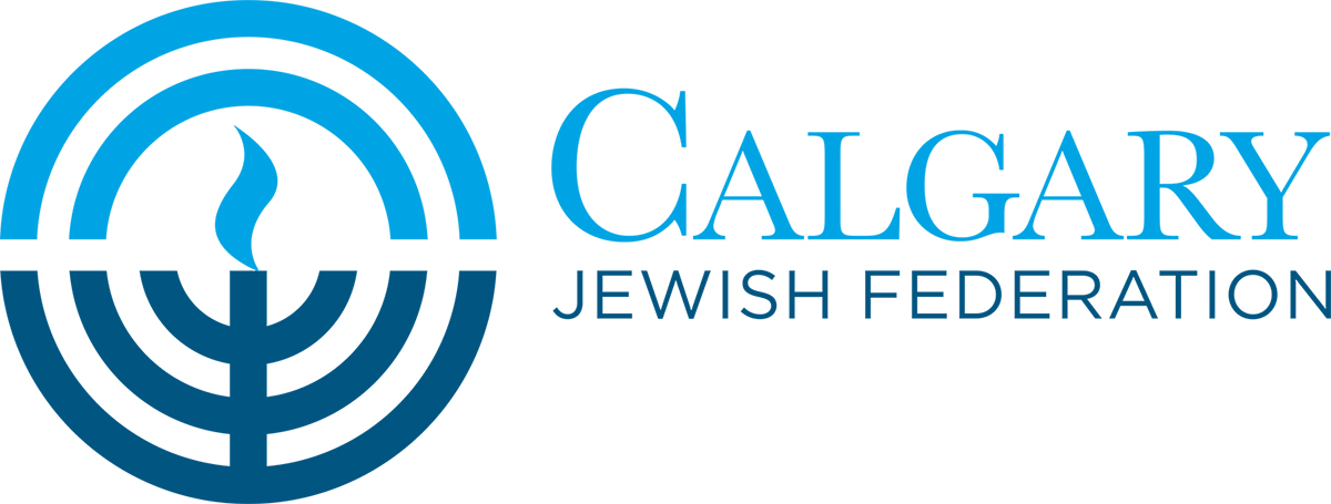 Calgary Jewish Federation