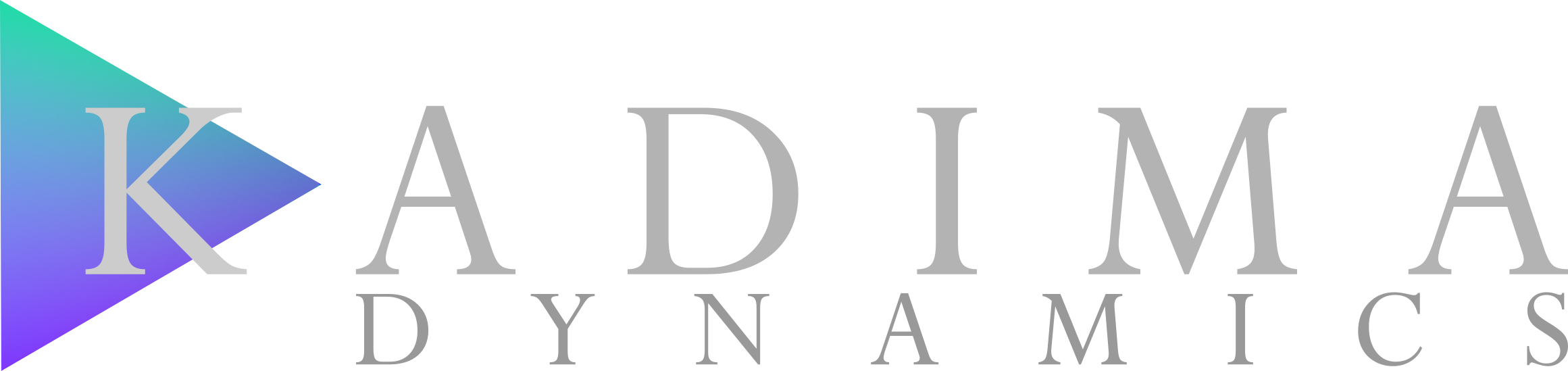 Kadima Dynamics