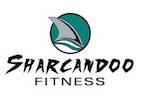 Sharcandoo FITNESS logo