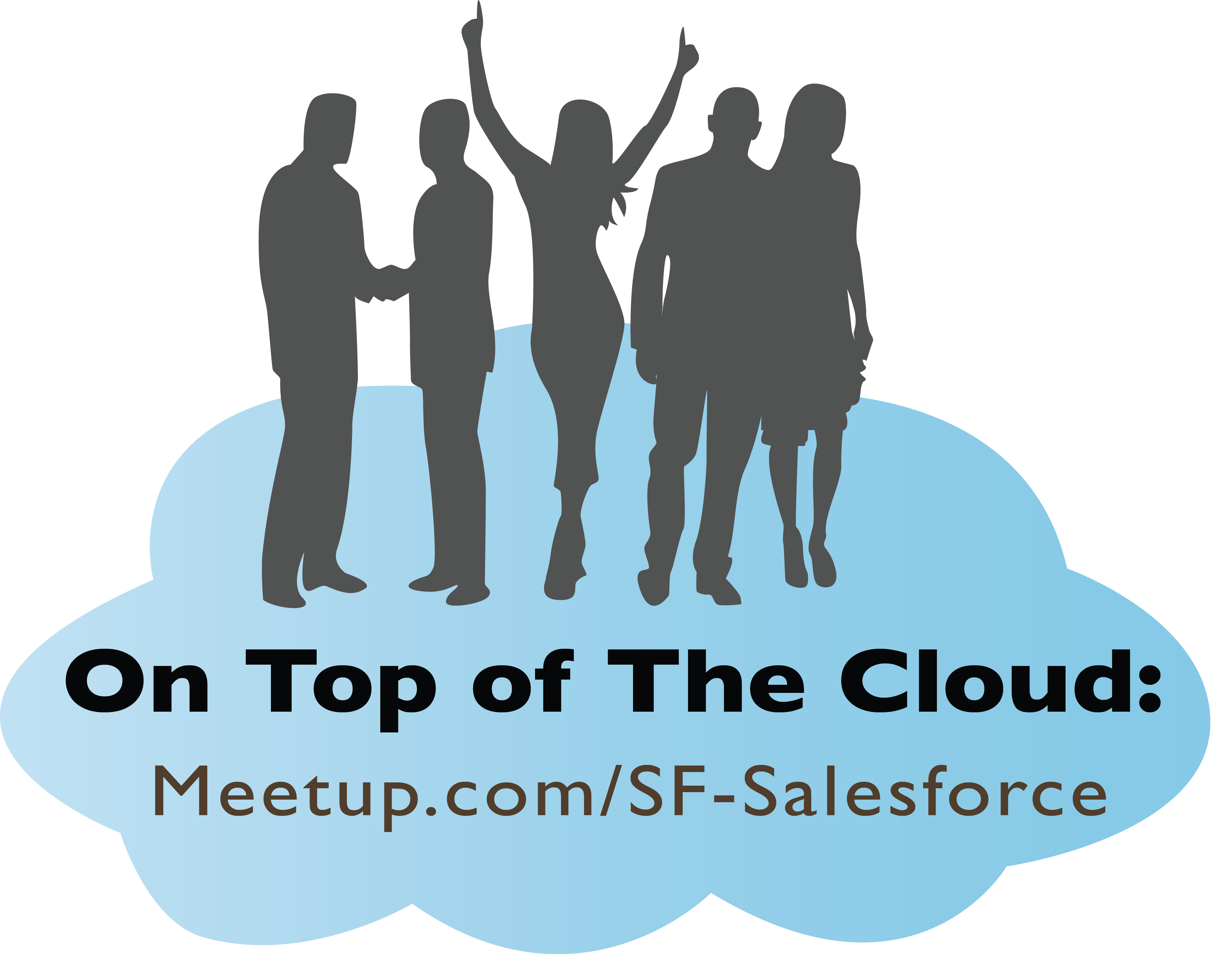 Salesforce.com Meetup - Meetup.com/SF-Salesforce
