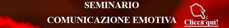 banner seminario com emo