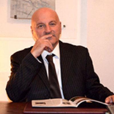 Stefano Benemeglio