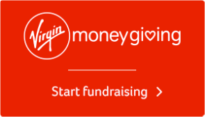 Start fundraising Virgin Money