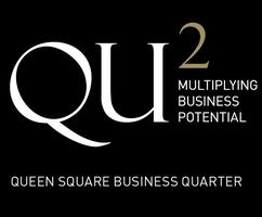QU2, Queen Square Business Quarter, Leeds Metropolitan University