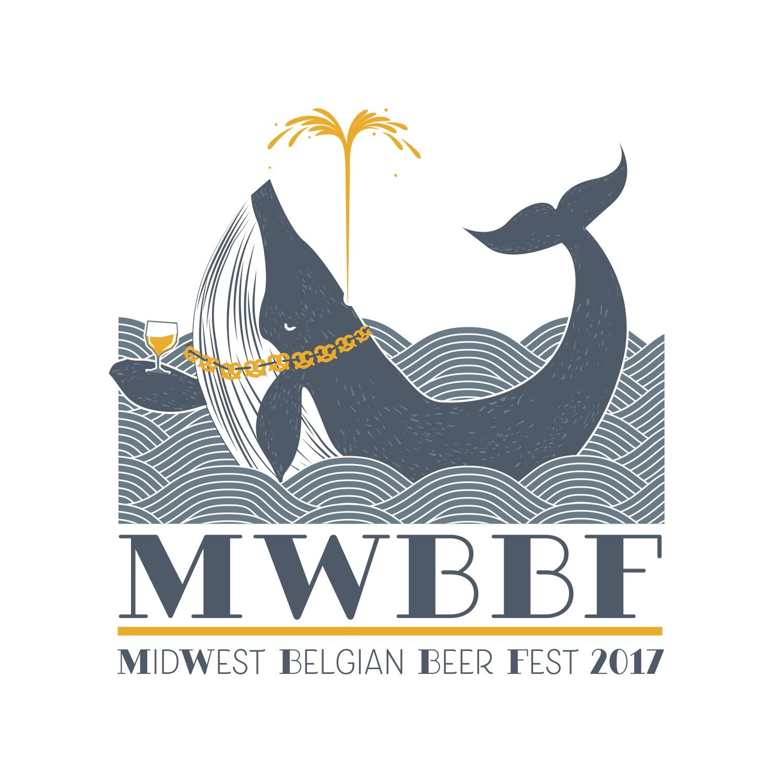 MWBBF Logo