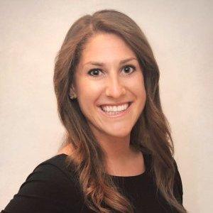 Lauren Leibowitz