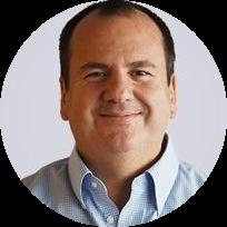 Benjamin Vides Watsco Ventures