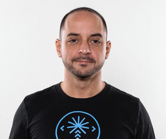 Carlos Romos