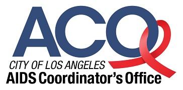 City of Los Angeles AIDS Coordinator's Office