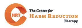 Center for Harm Reduction Therapy