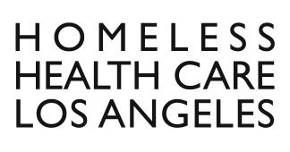 Homeless Heath Care Los Angeles