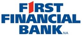 First Financial Bank