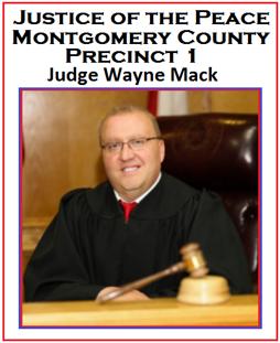 Judge Mack