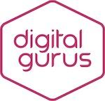 Digital Gurus