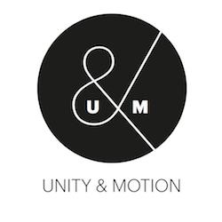 Unity&Motion