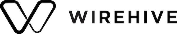 Wirehive