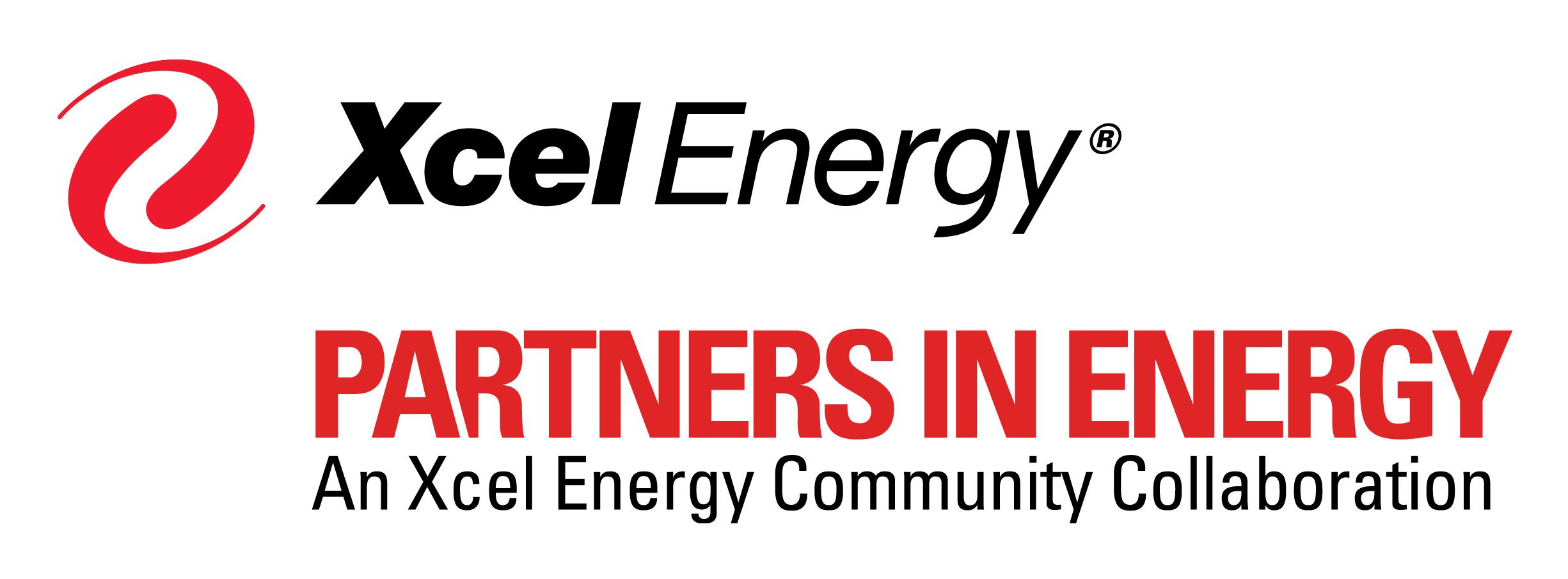 Partners in Energy logo