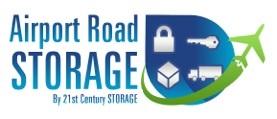 Airport Road Storage