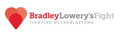Bradley Lowery Trust