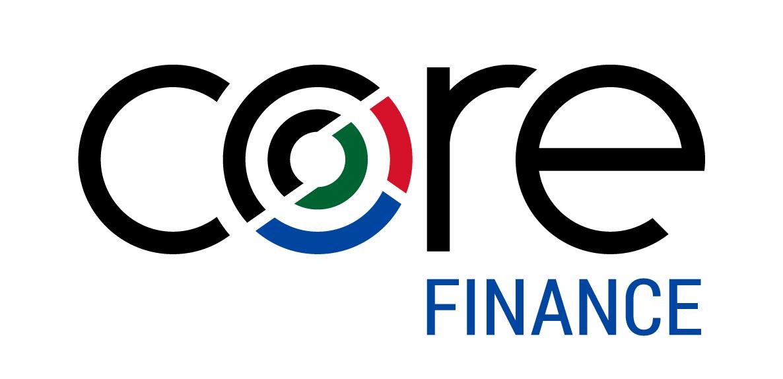 Core Finance