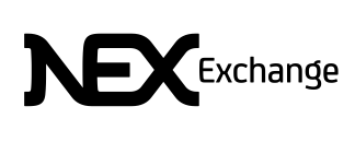 NEX Exchange