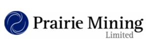 Prairie Mining Ltd