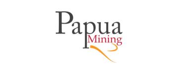 Papua Mining