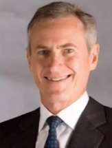 David Archer CEO