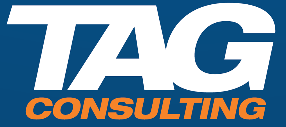 TAG Consulting