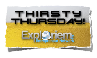 Thirsty Thursday - Turning Selling into Buying!