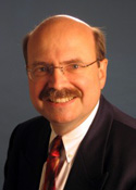 Guy R. Powell
