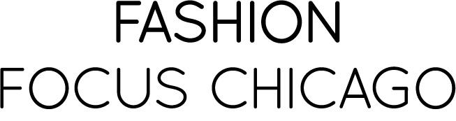 W_FashionFocusChicago