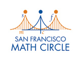 San Francisco Math Circle