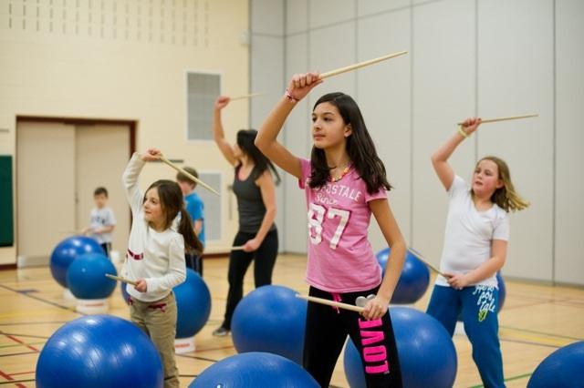 Image accessed from: http://www.ymcacambridgekw.ca /en/health-fitness-aquatics/ark/Families.asp